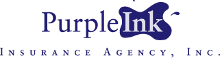 Purple Ink Insurance